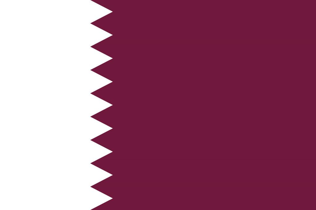 Doha, Qatar is one of the most popular destination for shipping among arabic ports