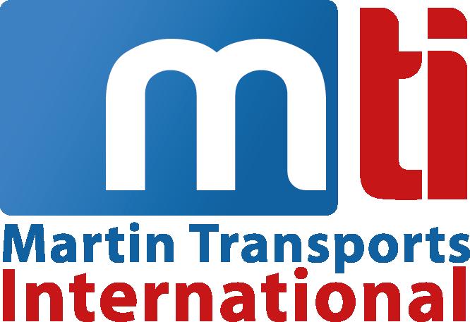 http://shipmti.com/wp-content/uploads/2016/10/logo-mti-transparent.png