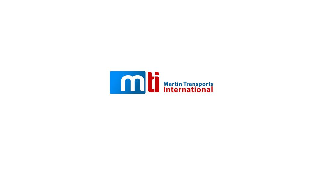 International car shipping company MTI