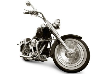 MTI is shipping motorcycles and bikes from Los Angeles USA to Germany and worldwide