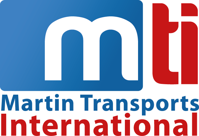 https://shipmti.com/wp-content/uploads/2016/10/logo-mti-transparent.png